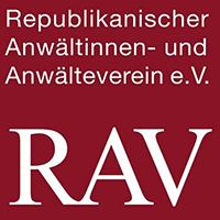 Republikanischer Anwältinnen- und Anwälteverein e.V.